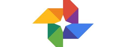 Google Photos Find Recently Uploaded