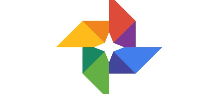 Find Recently Uploaded Photos in Google Photos