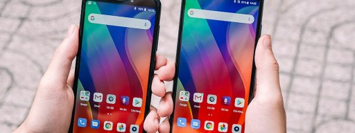 how to check if android phone is cloned