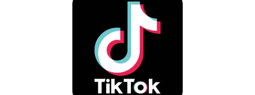 How to Permanently Delete TikTok Account
