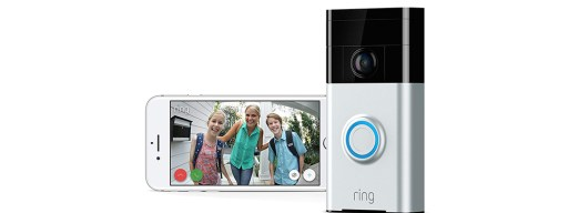 How to make Ring Doorbell Picture Clearer