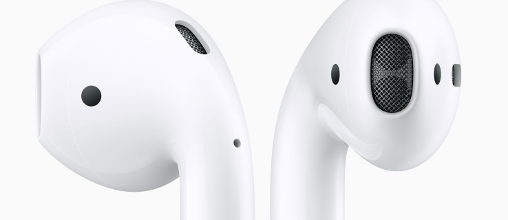 How to Make AirPods Automatically Switch Devices