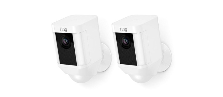 How to Find Your Ring Doorbell Serial Number