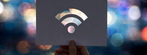 how to make roku forget a wifi network