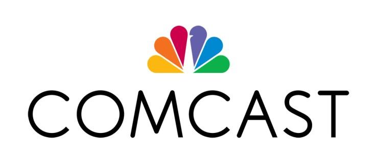 Is Disney Plus on Comcast?