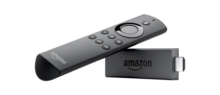 which firestick is the newest