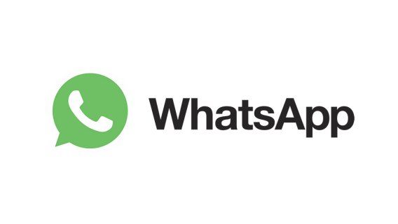 How to Install WhatsApp on the Kindle Fire