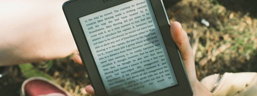 How to Turn on Kindle Fire Location Services