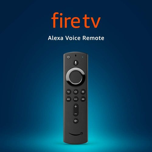 Disney Plus Auf Amazon Fire Tv Stick