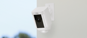get ring doorbell notifications on the apple watch