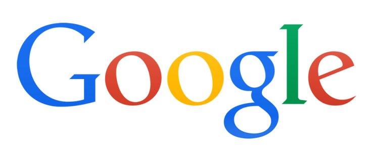 Cómo cambiar tu fondo en Google