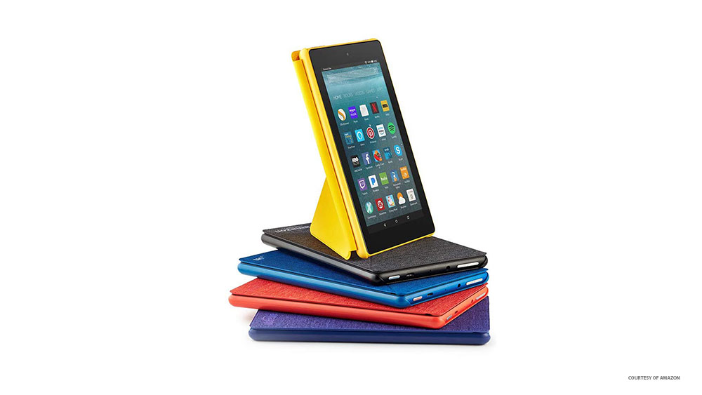 To Connect Kindle Fire Samsung Smart Tv, Can Kindle Fire Hd 8 Screen Mirror