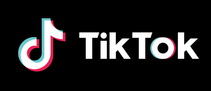 How to Tell If Someone Viewed Your TikTok Video