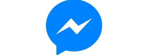 how to use facebook messenger without the app