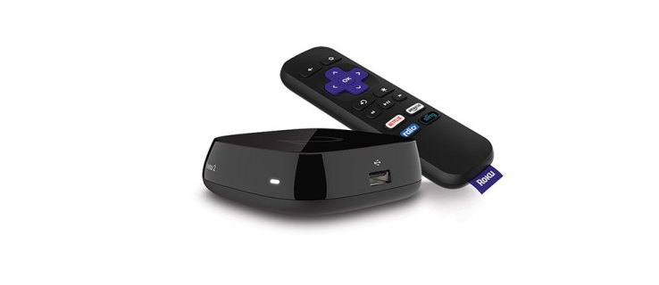 roku how to turn off subtitles