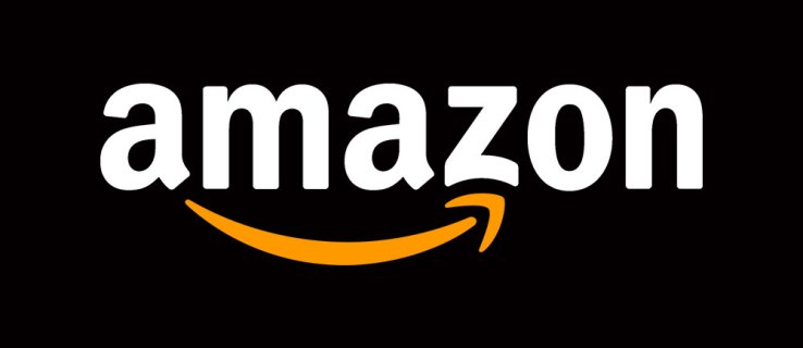 Amazon Keeps Logging Me Out - What to Do