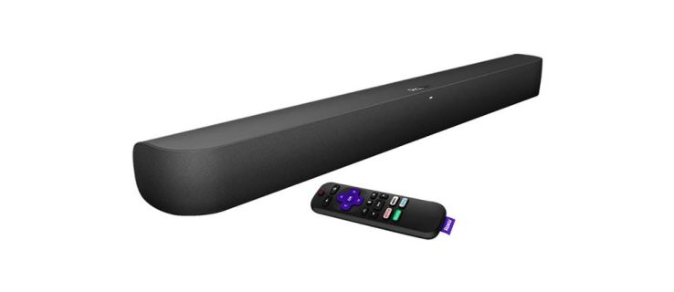 How to Connect Soundbar to Roku TV