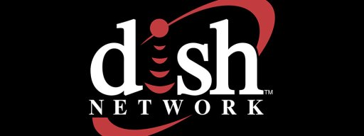 How to Install Firestick with Dish Network