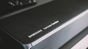 How to Make Samsung Soundbar Louder