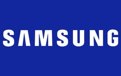 How to Make a Samsung Soundbar Louder