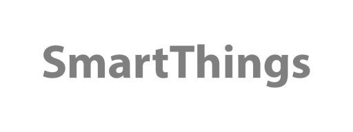 how to add google home to smartthings