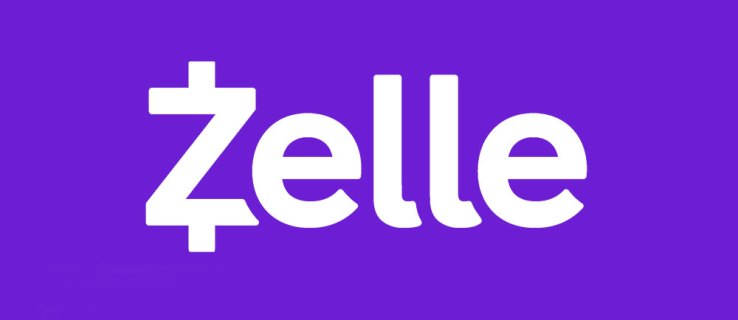 How to View All Zelle Transactions