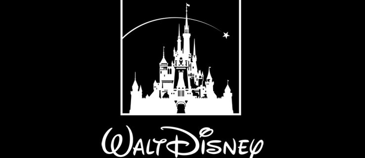 Disney Plus Buffering Issues - How to Fix