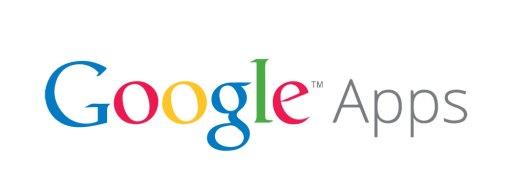 Google Hangouts vs Duo