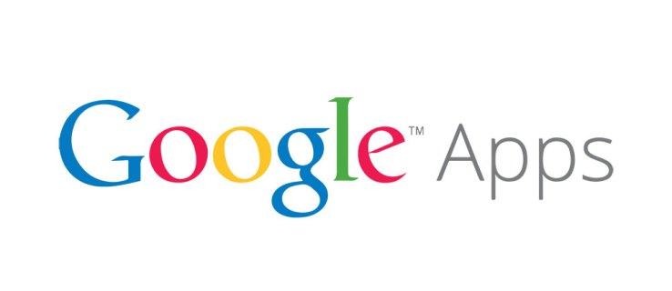 Google Hangouts vs Google Duo - Which Should You Use?