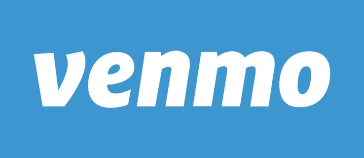 How to Change Your Venmo to Instant Transfer