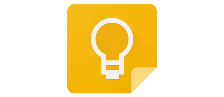 How to Make Folders in Google Keep