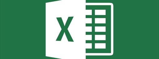 How to Remove Password Excel 2016
