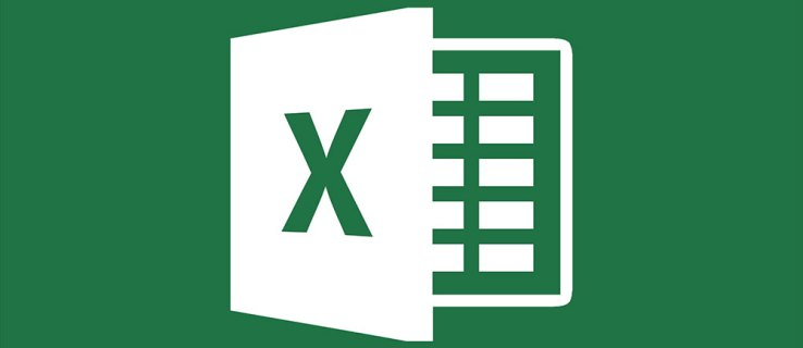 How to Remove a Password in Excel 2016