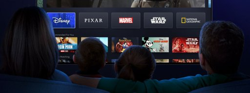 Is Disney Plus Free with Amazon Prime