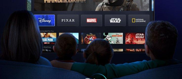 Is Disney Plus Free with Amazon Prime?