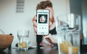See How Many Songs You Have on Apple Music
