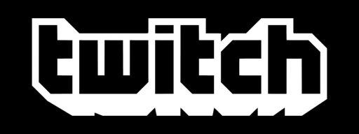 Twitch won't load in chrome or firefox