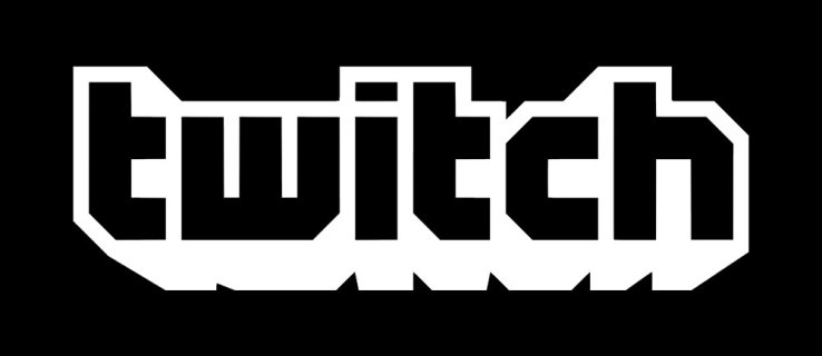 How to Fix Twitch Not Loading in Chrome or Firefox