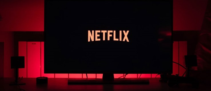 How to Change Your Netflix Profile on Your Samsung TV