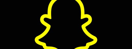 How to Increase Snapchat Score Fast