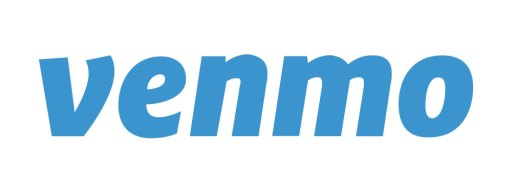 How to Know if Venmo Account is Verified