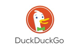 How to View Search History on DuckDuckGo