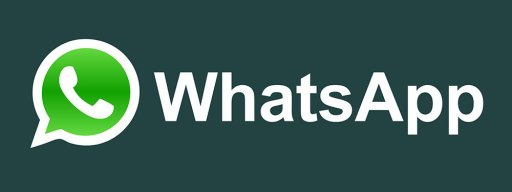 How to add an international contact to a Whatsapp chat or group