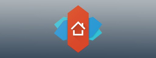 Nova Launcher How to Add Apps to Home Screen