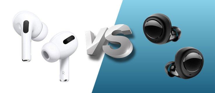 Echo Buds vs AirPods Pro Review: Which Should You Pick?