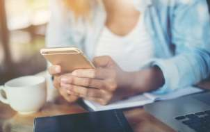 How to Delete DoorDash Credit Card