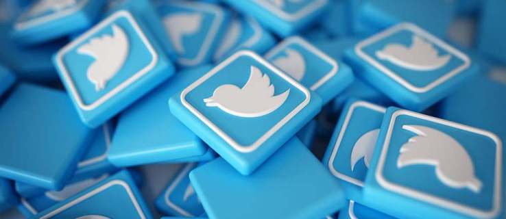 How to Turn off You Might Be Interested in Section in Twitter