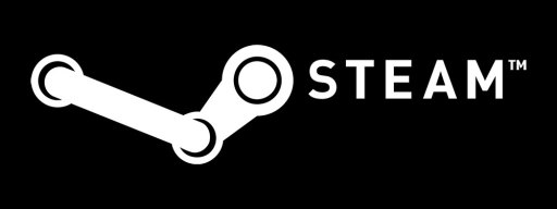 How to View Your Friends Wishlist on Steam