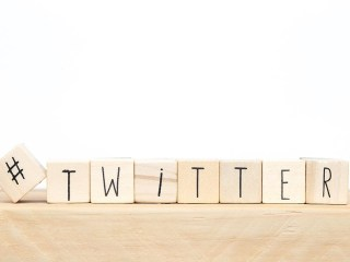 how to remove trends from twitter