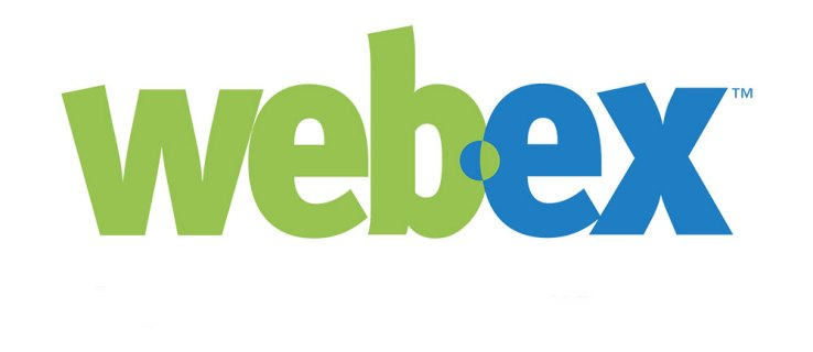 How to Fix a Non-Working Webcam with Webex